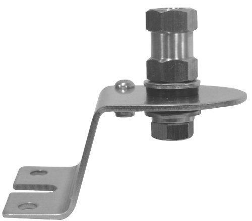 accessories-unlimited-aut2-l-fender-mount-for-2007-up-toyota-tundra-sequoia-by-accessories-unlimited