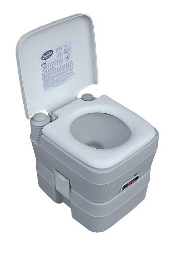 Boat Toilet Seat