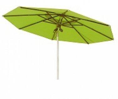 Brellax 350, Sonnenschirm günstig bestellen