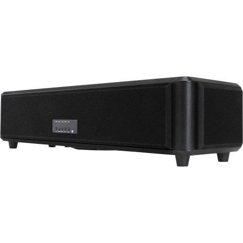 sound bars for flat screen tvs. Black Bedroom Furniture Sets. Home Design Ideas