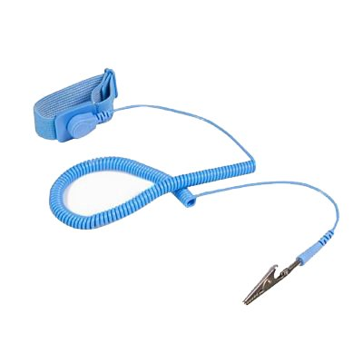 red-planet-pulsera-antiestatica-para-electronica-e-informatica-pc-xbox-consola-cpu-telefono