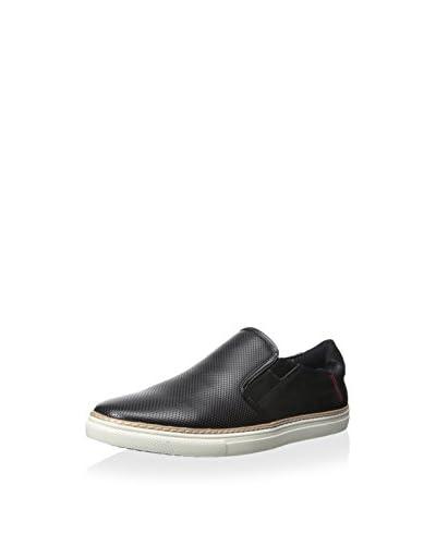 Joe's Men's Jacks Slip-On Sneaker 1