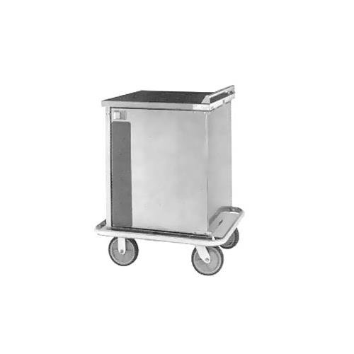 Stainless Steel Dishwashers front-631397