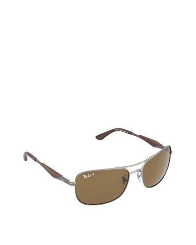 Ray-Ban Gafas De Sol Mod. 3515 029/83 Metal