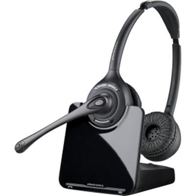 Plantronics CS510 Over the Ear Headset