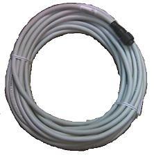 Furuno 000-159-682 15 meter NAVpilot Cable