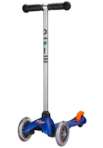 micro-mini-kick-scooter-blue