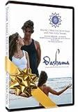 Balance Your Life with Yoga + Thai Yoga Partner Massage (2 DVD Set)