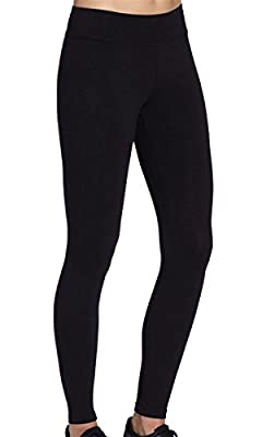 4How Women's Tight Capri Workout Leggings