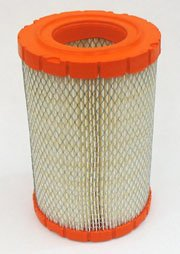 Fleetguard AF26319 - AIR FILTER