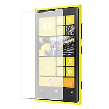Munoth Ultra Thin Premium Tempered Glass Screen Protector for Nokia Lumia 730