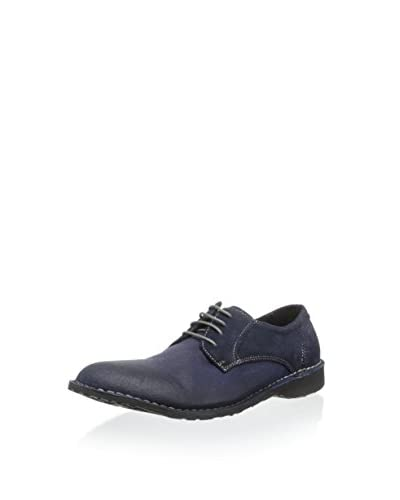 Rogue Men's Casual Oxford