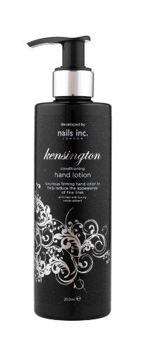 Nails Inc Kensington Hand Lotion 250ml