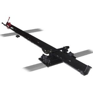 Standard Roof Rack (Swagman Roof Rack compare prices)