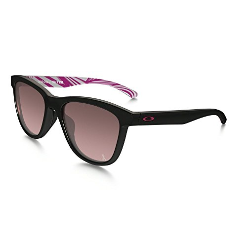 oakley-moonlighter-womens-sunglasses-one-size-polished-black-g40-black-gradient
