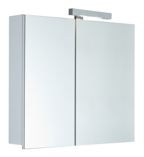 mebasa-mobiletto-telia-con-specchio-e-luce-bianco-weiss