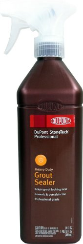 duponttm-stonetechr-professional-heavy-duty-grout-sealer-24oz-spray-bottle
