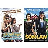 Encino Man & Son in Law [DVD] [1992] [Region 1] [US Import] [NTSC]by Sean Astin