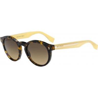 fendi-damensonnenbrille-ff0085-s-hjv-ed-50-ff0085-s