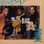 Whodini-Bag A Trix-(MCAD-10201)-CD-FLAC-1991-EMG Download
