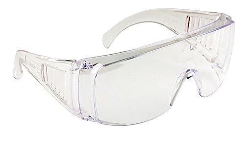 blueye-safety-spectacles-car-maintenance-hygiene-protection-eye-protective-eyewear-anti-dust-fog-scr