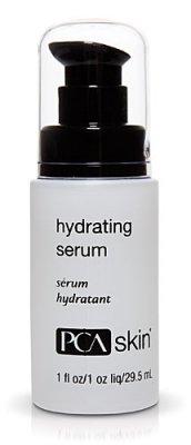 Pca Skin Hydrating Serum (Phaze 43), 1 Fluid Ounce