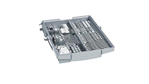 Bosch Spi69t45eu Teilintegrierter Geschirrspuler A 211 Kwh