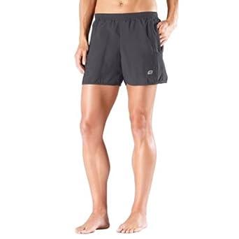 Buy Ladies R-Gear High Five Pocket 5 Short by Road Runner Sports