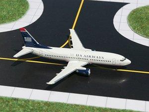 geminijets-1400-us-airways-737-300