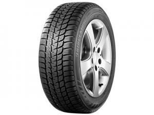 bridgestone-a001-controllo-atmosferico-195-55r15-85h-all-season-pneumatico-modello-car-b-e-72