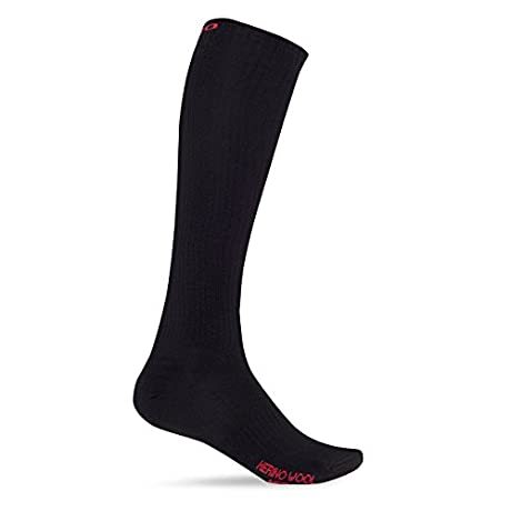 Giro 2015 Merino Seasonal Wool Hightower Sock