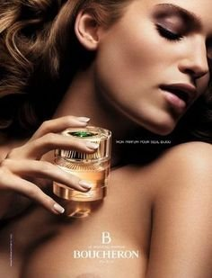scented-print-ad-for-boucheron-perfume-perfume-as-your-only-jewel-print-ad
