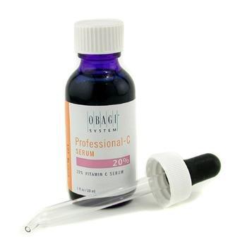 Obagi Professional C Serum 20% 30Ml1Oz