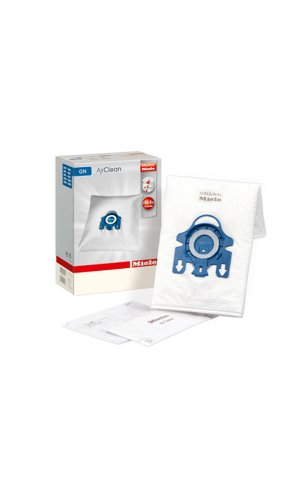 Type G/N Airclean Filterbags, 1 Box
