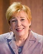 Barbara Weaver Smith