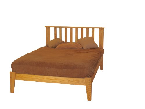 Queen Beds With Drawers 6724 front