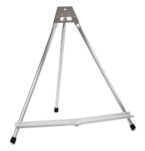 Darice Aluminum Table Easel