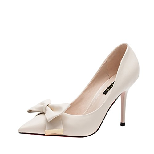 perfectaz-women-fashion-graceful-pointed-toe-bowknot-thin-high-heel-party-wedding-stilettos-shoes75-