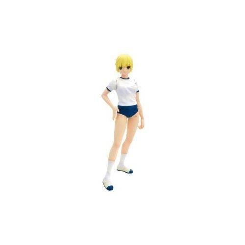 Strawberry Ichigo 100% Idol Figure Gashapon Set Tomy