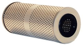 Wix 33592 Cartridge Metal Canister Fuel Filter, Pack of 1 wix 42513 air filter pack of 1