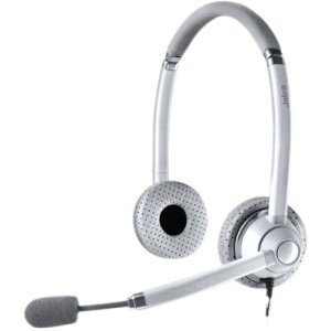 gn-netcom-a-s-jabra-uc-voice-750-headset-stereo-usb-wired-6-hz-680-khz-over-the-head-binaural-se-by-
