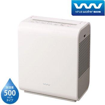 CFK-VWX05C