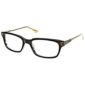 i returned two pairs of eyeglasses to lenscrafters