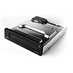 Iomega 32944 REV 35GB/90GB SCSI Internal Drive