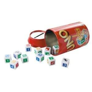 how to play 7 14 21 dice
