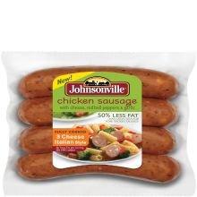 johnsonville-three-cheese-italian-chicken-sausage-12-ounce-8-per-case