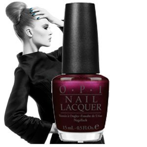 OPI GermanーIcure By OPI
