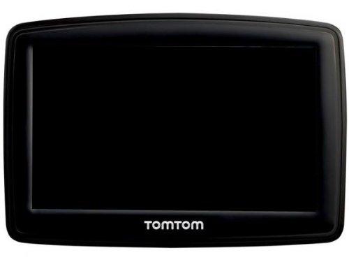 TomTom 1ET0.029.03 GPS