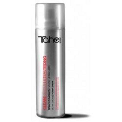 tahe-botanic-clean-fixative-ultrastrong-hair-spray-250-ml