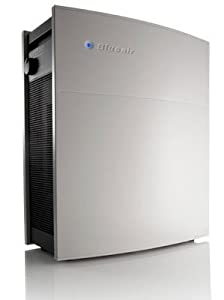 Blueair 403 GO SMOKESTOP Air Purifier
